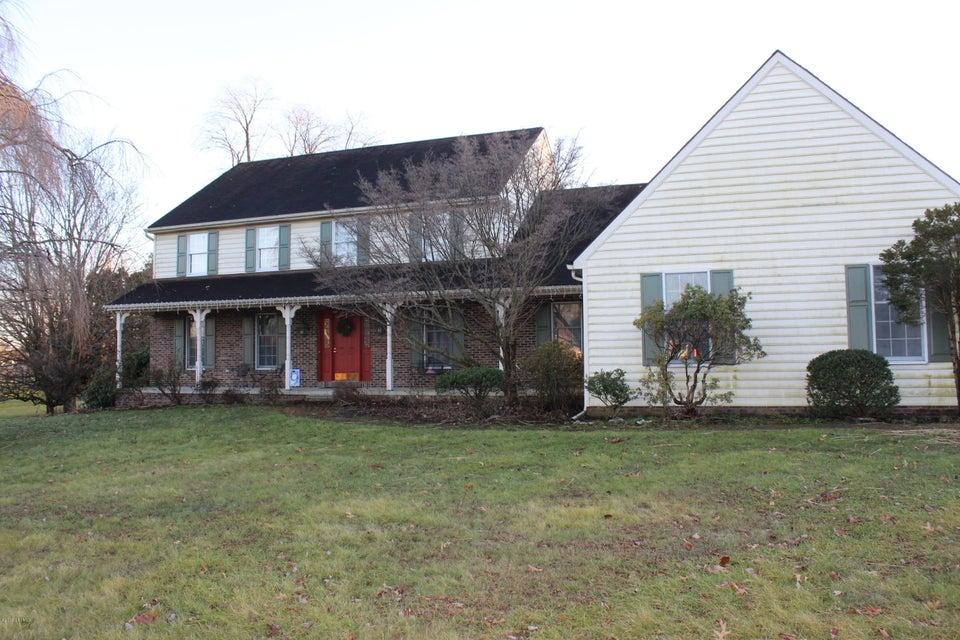 1301 MONROE Avenue, Lewisburg, PA 17837