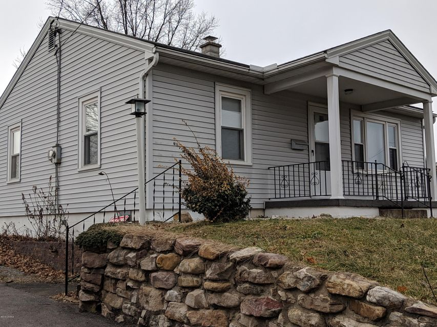 212 BAYLOR Road, Watsontown, PA 17777