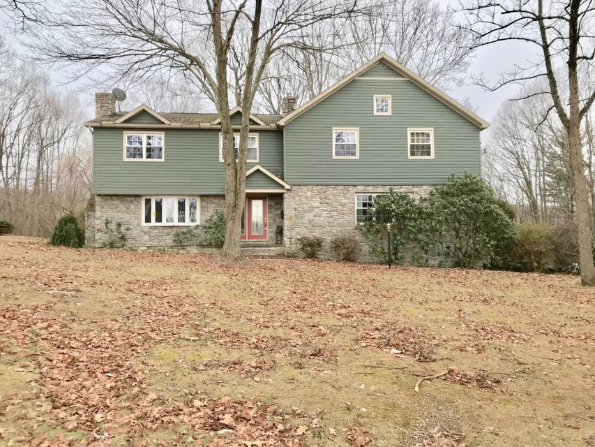 603 NEITZ Road, Northumberland, PA 17857