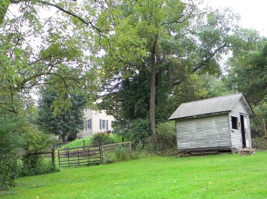 590 SAYBROOK Lane, Selinsgrove, PA 17870