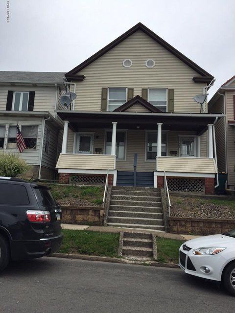 642 QUEEN Street, Northumberland, PA 17857