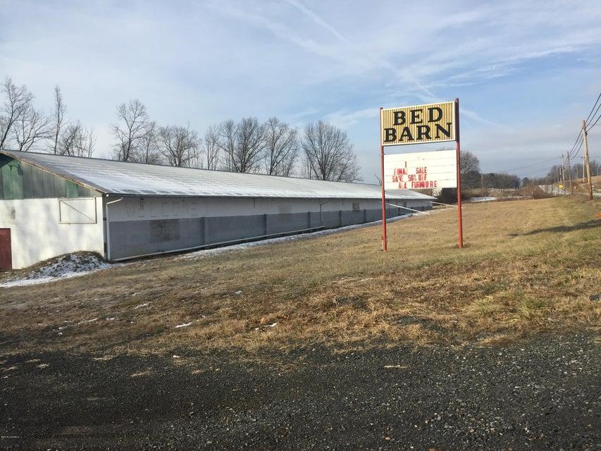2436 PA-61 Highway, Sunbury, PA 17801