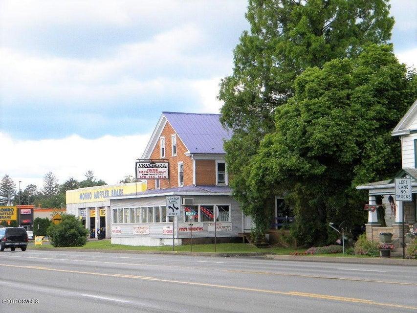 1845 N SUSQUEHANNA Trail, Selinsgrove, PA 17870