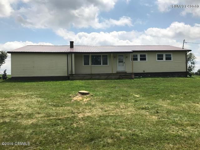 1079 SCHOOLHOUSE Road, Bloomsburg, PA 17815