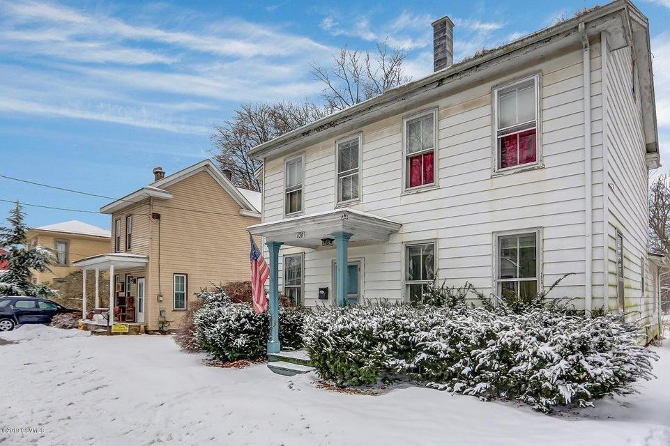 620 N FRONT Street, Milton, PA 17847