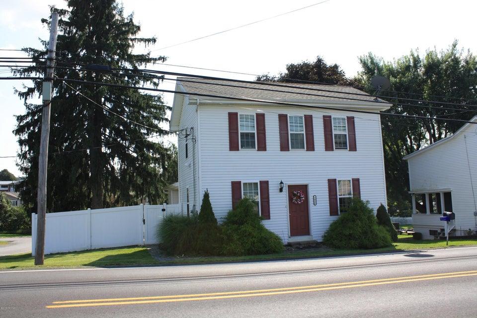 1096 BLOOM Road, Danville, PA 17821