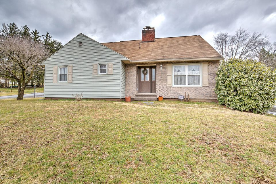 126 BLACKMILL Road, Sunbury, PA 17801
