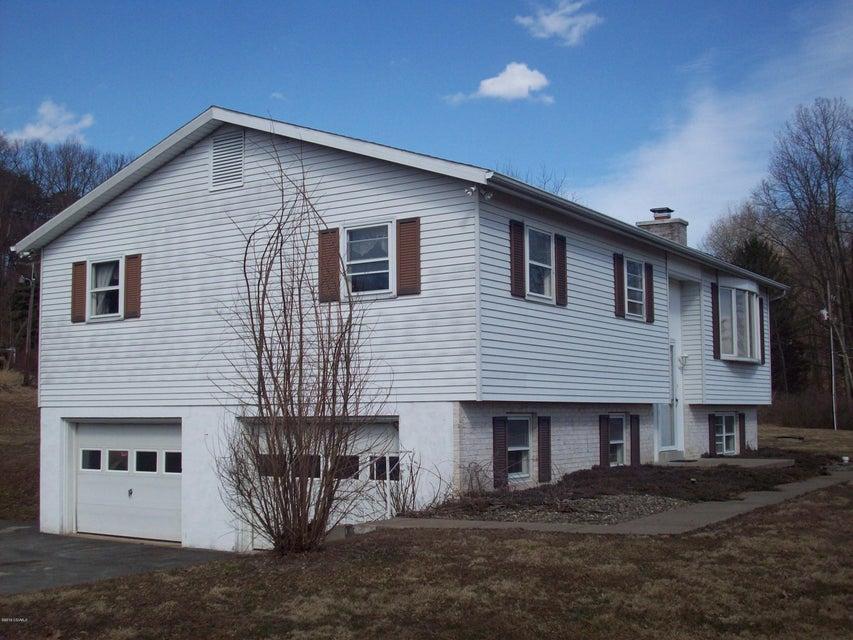507 SWANK Road, Sunbury, PA 17801