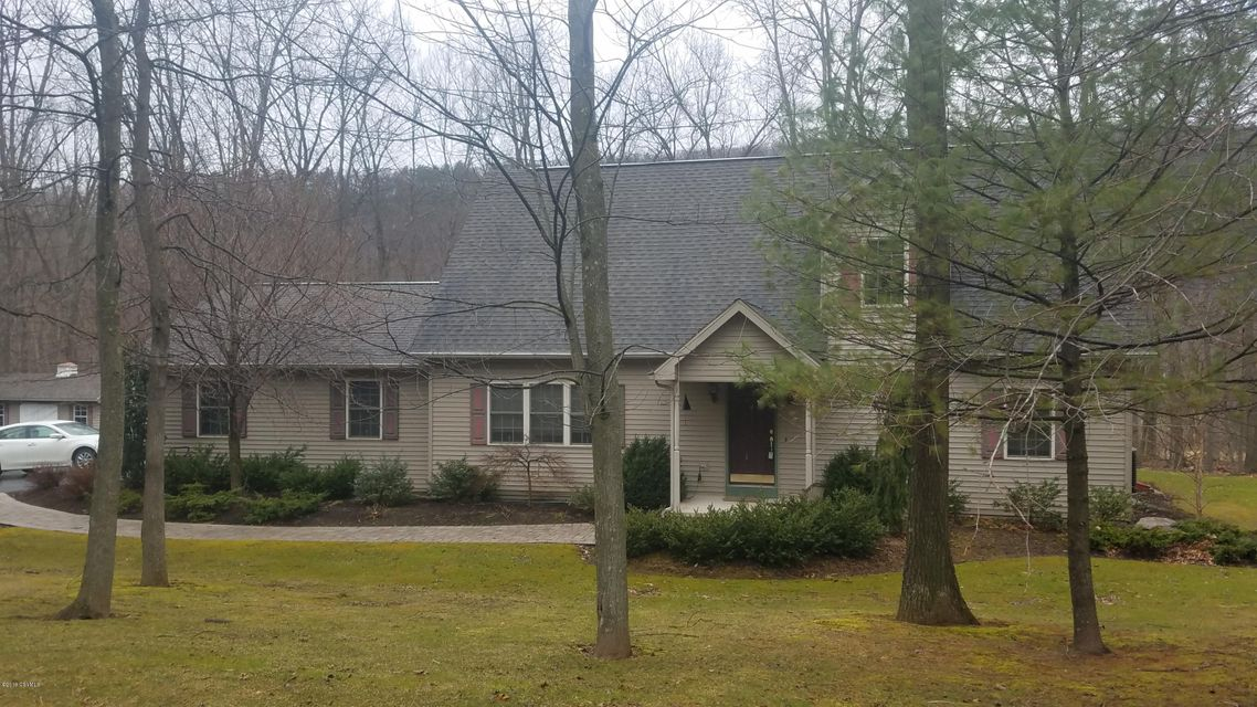 11378 PA-104 Highway, Middleburg, PA 17842