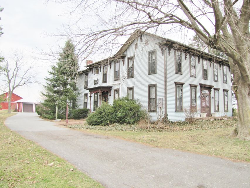 999 PHILLIPS Road, Milton, PA 17847