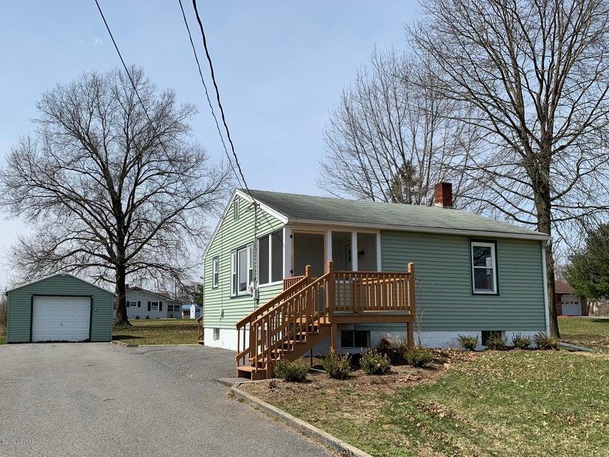 401 JPM Road, Lewisburg, PA 17837