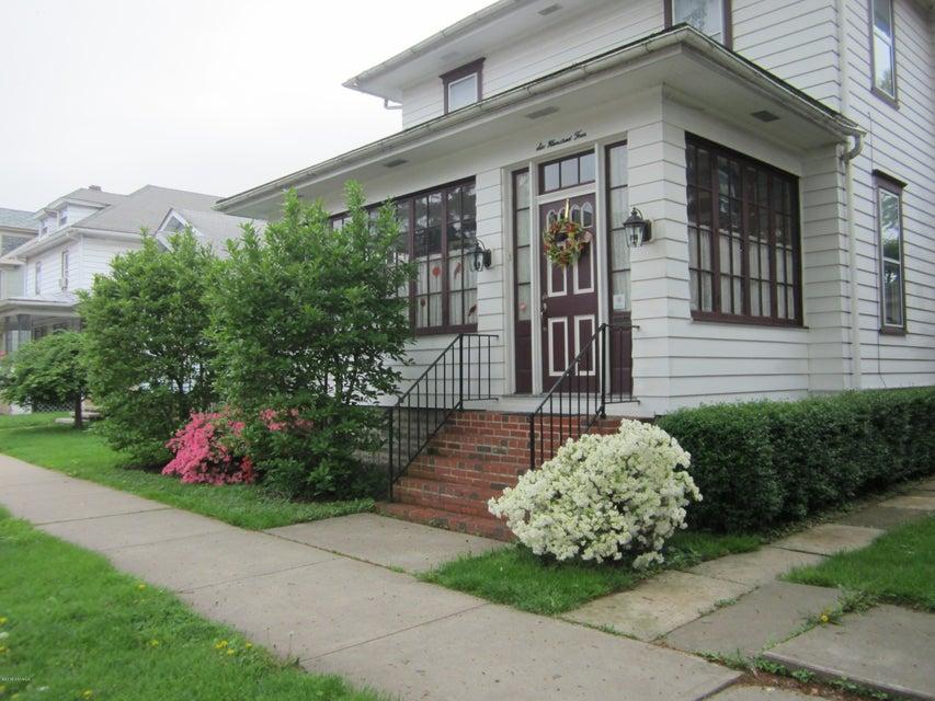 604 N 4TH Street, Sunbury, PA 17801