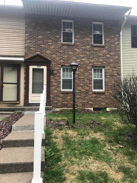 1767 FIRST Street, Danville, PA 17821