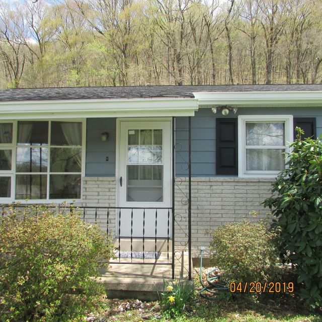 9118 ST RT #147 Road, Sunbury, PA 17801