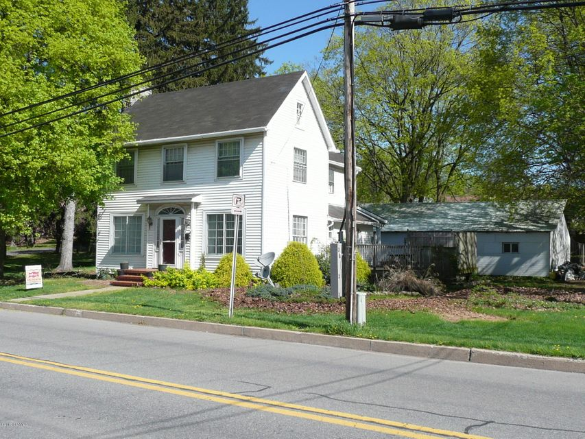 749 MAHONING Street, Milton, PA 17847