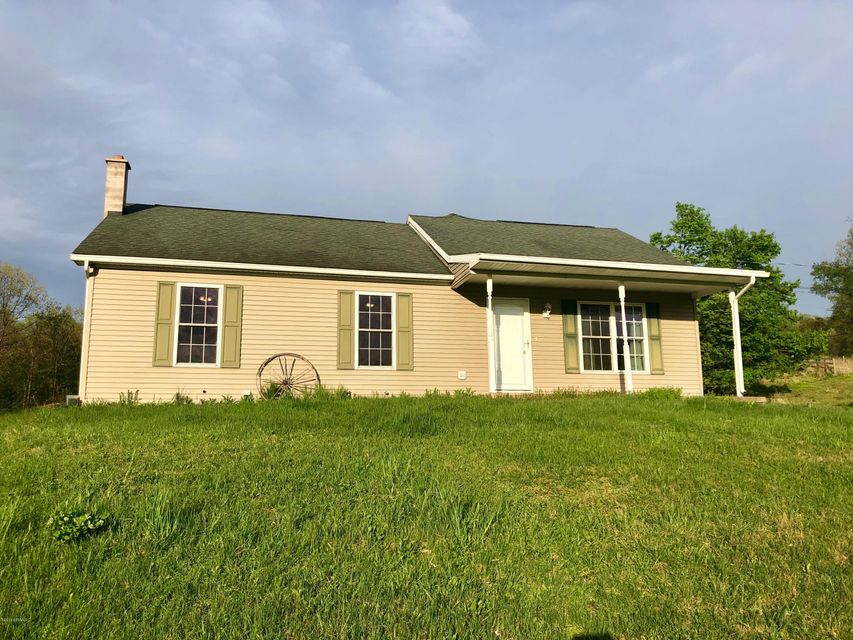 2388 RICHARD Road, Middleburg, PA 17842