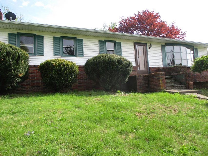 2007 RIDGE Road, Sunbury, PA 17801