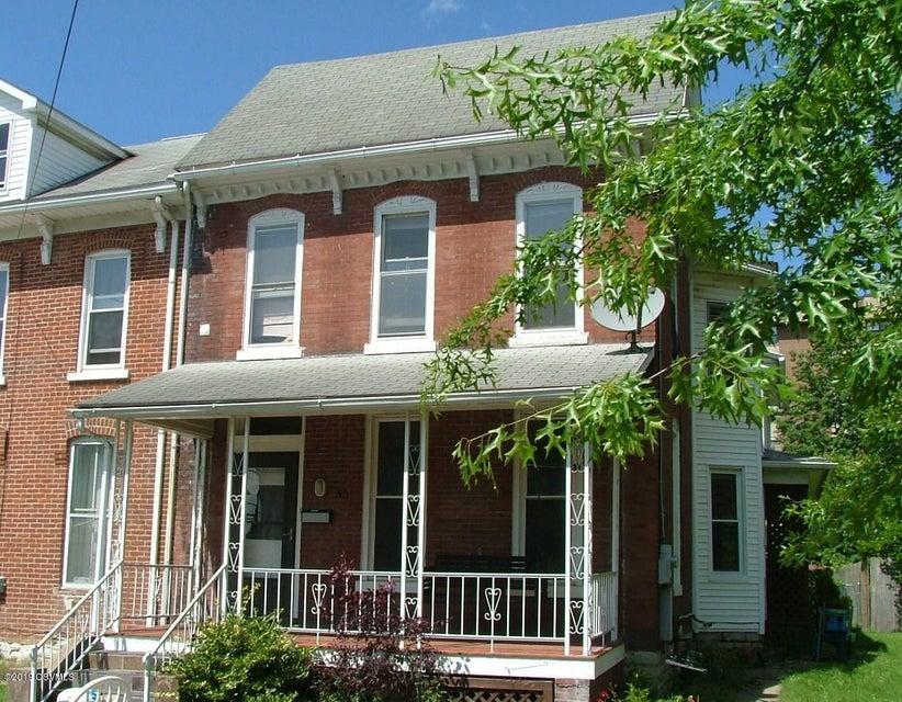 35 LOWER MARKET Street, Milton, PA 17847