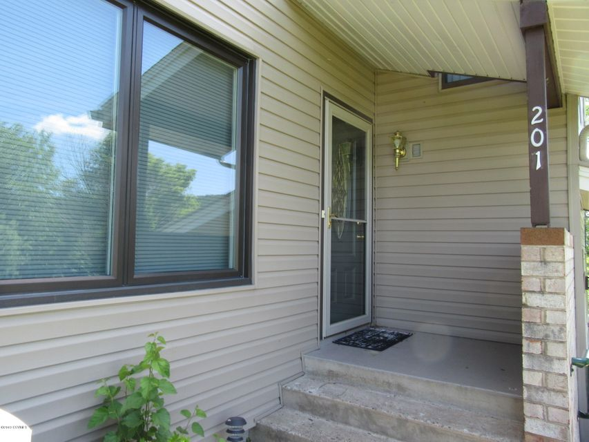 184 RIDGEVIEW, UNIT 201 Street, Danville, PA 17821