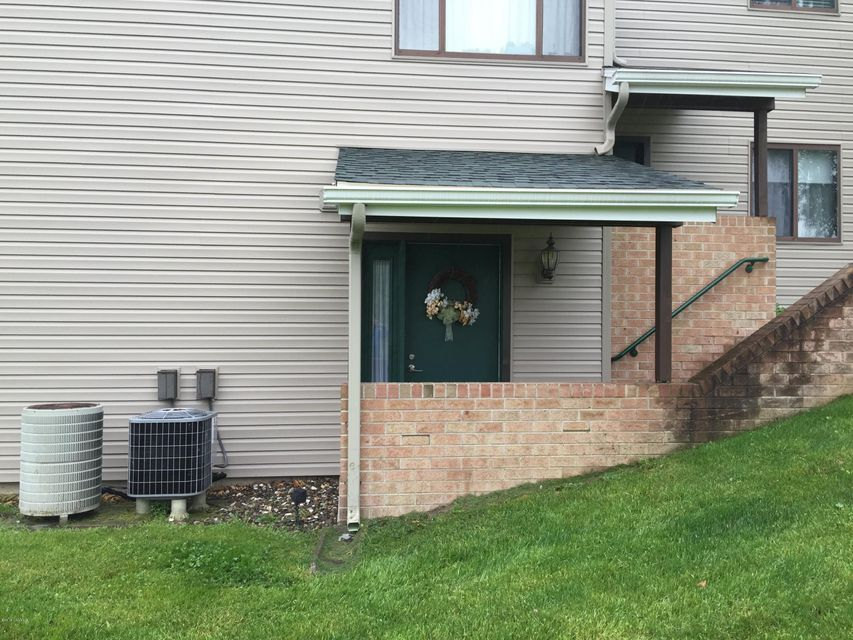 126 RIDGEVIEW, UNIT 2 Street, Danville, PA 17821