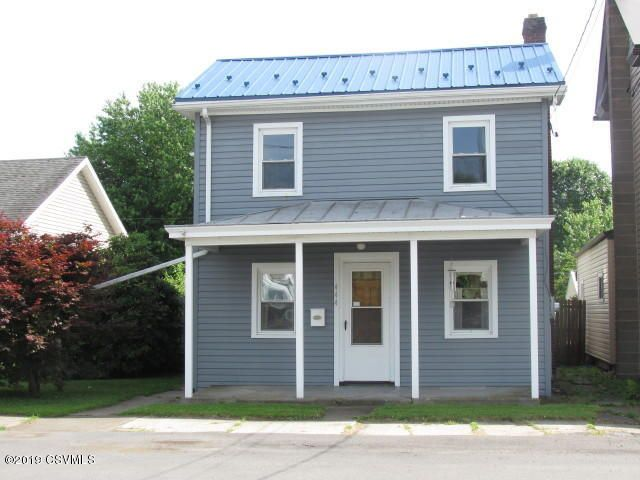 444 W MAHONING Street, Danville, PA 17821