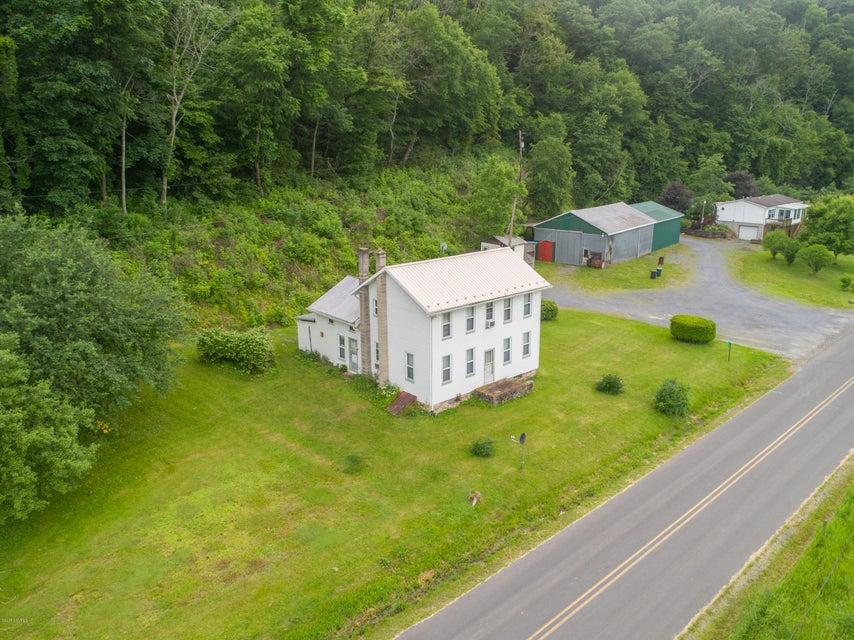 Winfield, PA 17889