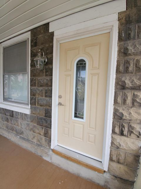 246 LENKER Avenue, Sunbury, PA 17801