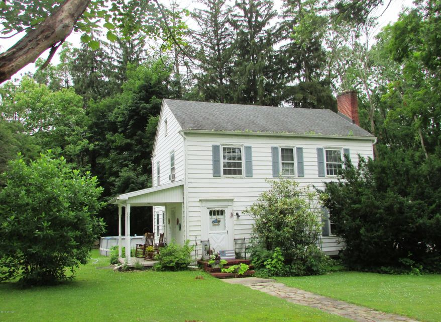 120 GEISE Street, Sunbury, PA 17801