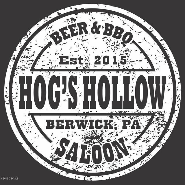 1459 STATE ROUTE 93 Highway, Berwick, PA 18603