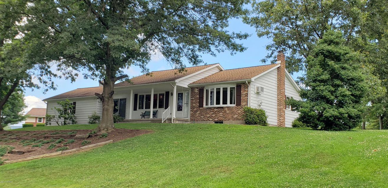 580 LINCOLN Street, Northumberland, PA 17857