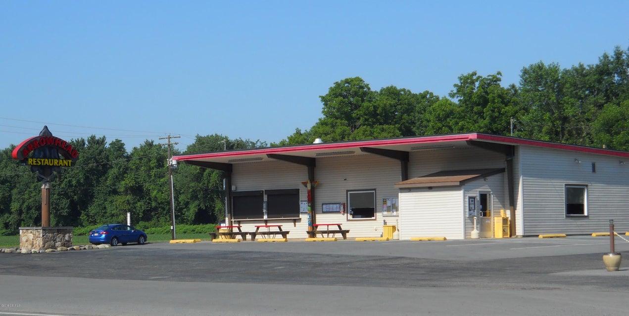 8215 PA-405 Highway, Milton, PA 17847