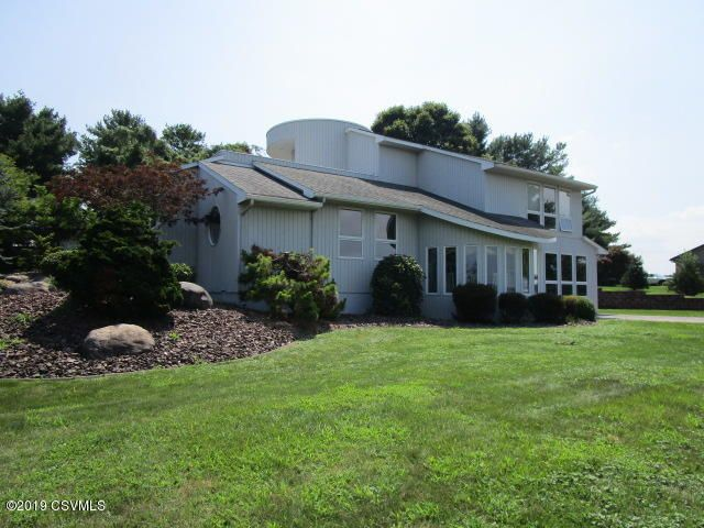 2630 WHITMOYER Road, Watsontown, PA 17777