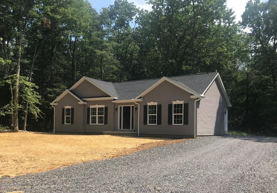 436 DIEHL Road, Mifflinburg, PA 17844