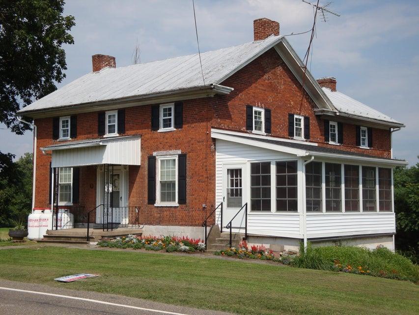 3210 SUSQUEHANNA Trail, Watsontown, PA 17777
