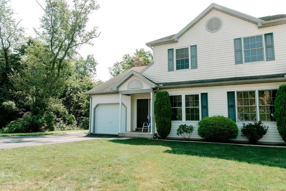 Property Search   Bowen Agency Realtors