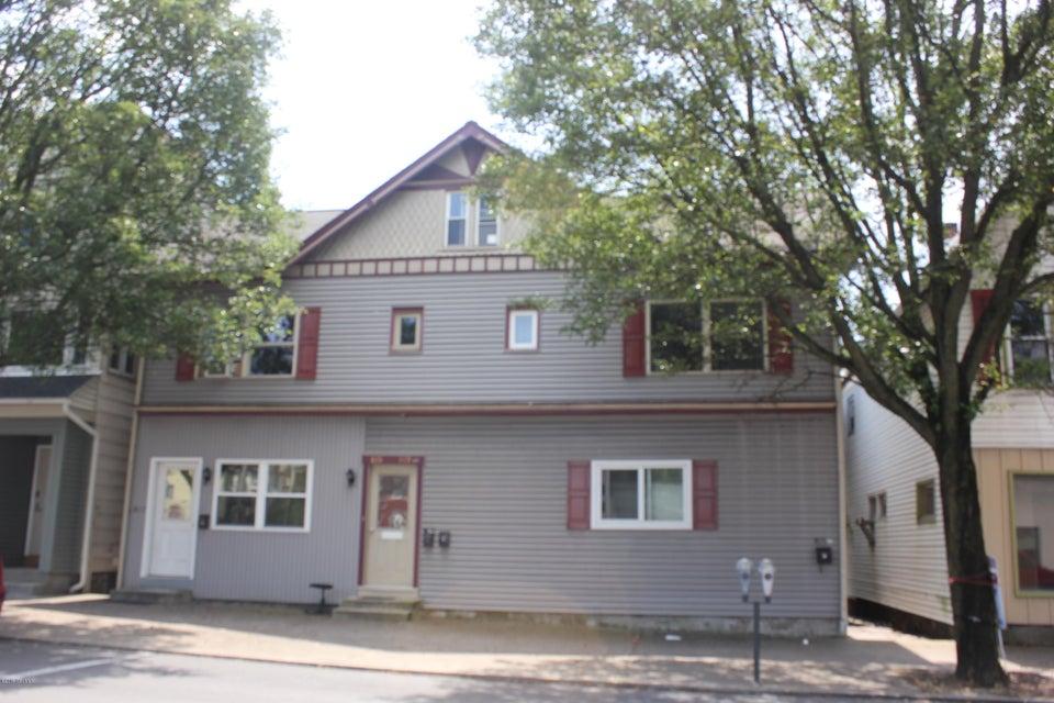 817 MARKET Street, Sunbury, PA 17801