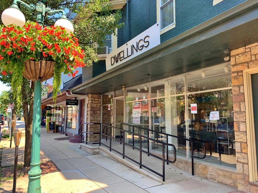 425 MARKET Street, Lewisburg, PA 17837