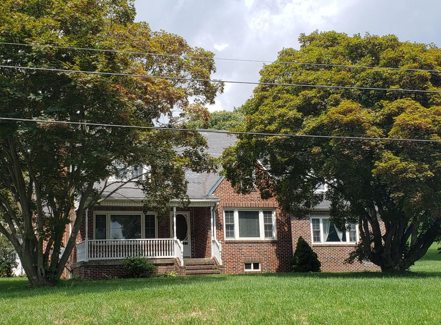 10189 STATE ROUTE 147 Highway, Sunbury, PA 17801