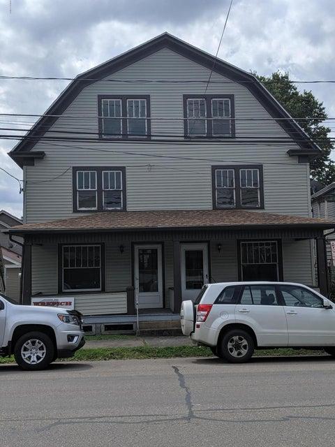 232-234 E SECOND Street, Berwick, PA 18603