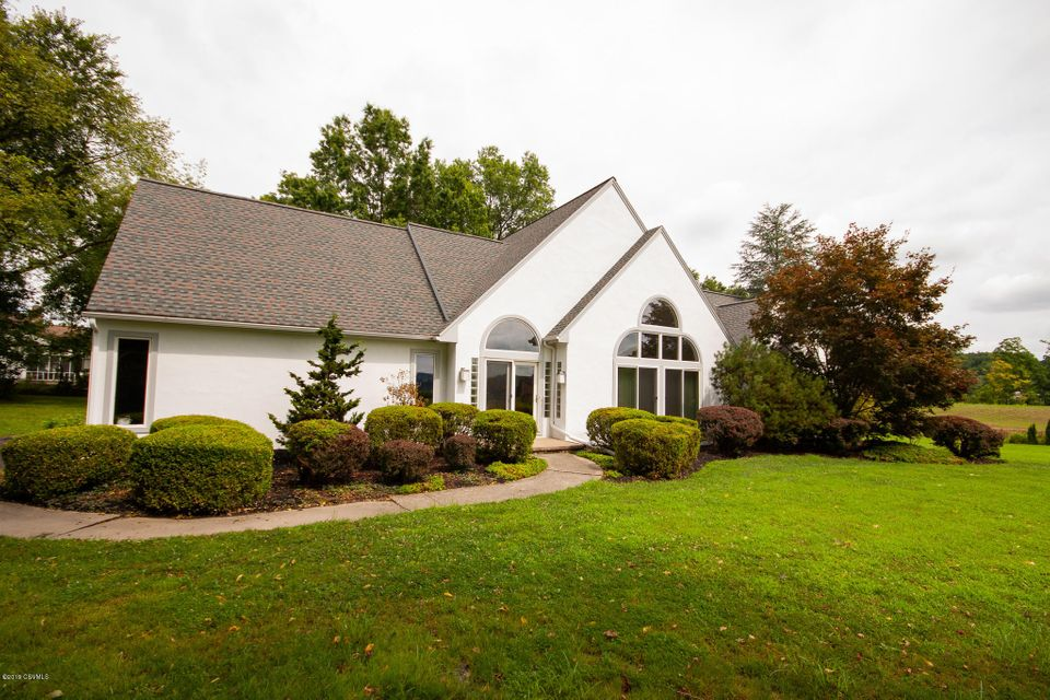 375 MILL Road, Selinsgrove, PA 17870