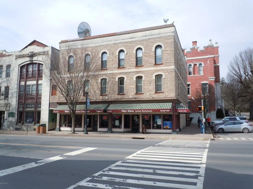 105 W MAIN Street, Bloomsburg, PA 17815