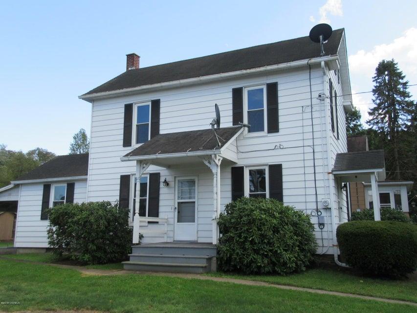 929 S MILL Street, Danville, PA 17821