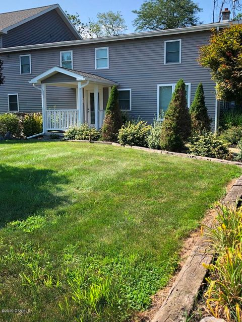72 CAMPBELL MILL Road, Lewisburg, PA 17837