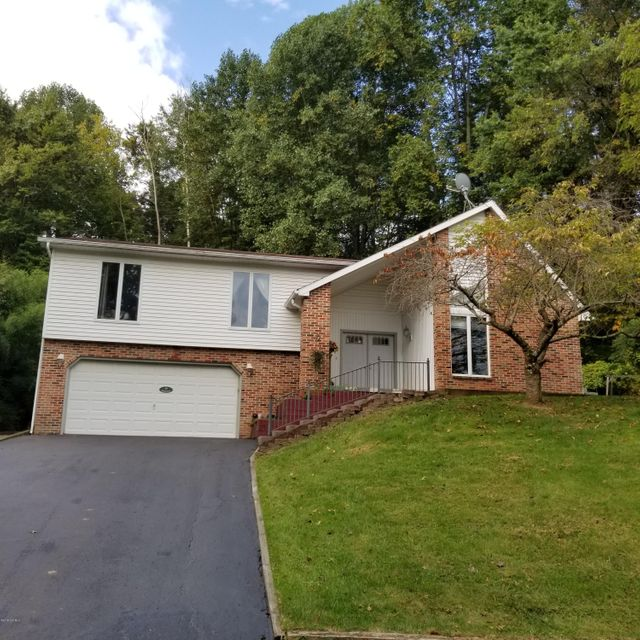 511 HICKORY Drive, Bloomsburg, PA 17815