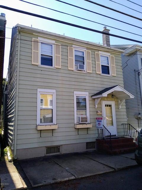 154 W MAHONING Street, Danville, PA 17821