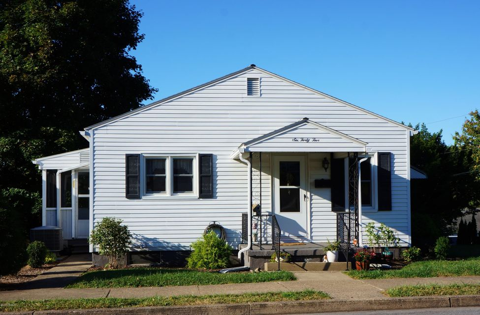 645 PRINCE Street, Northumberland, PA 17857