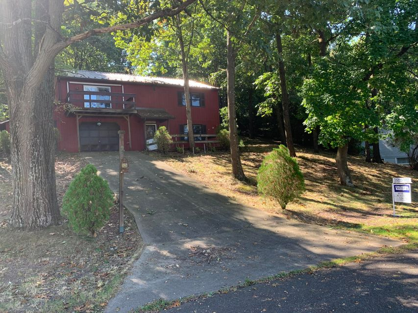 16 SPOTTSWOOD Drive, Milton, PA 17847