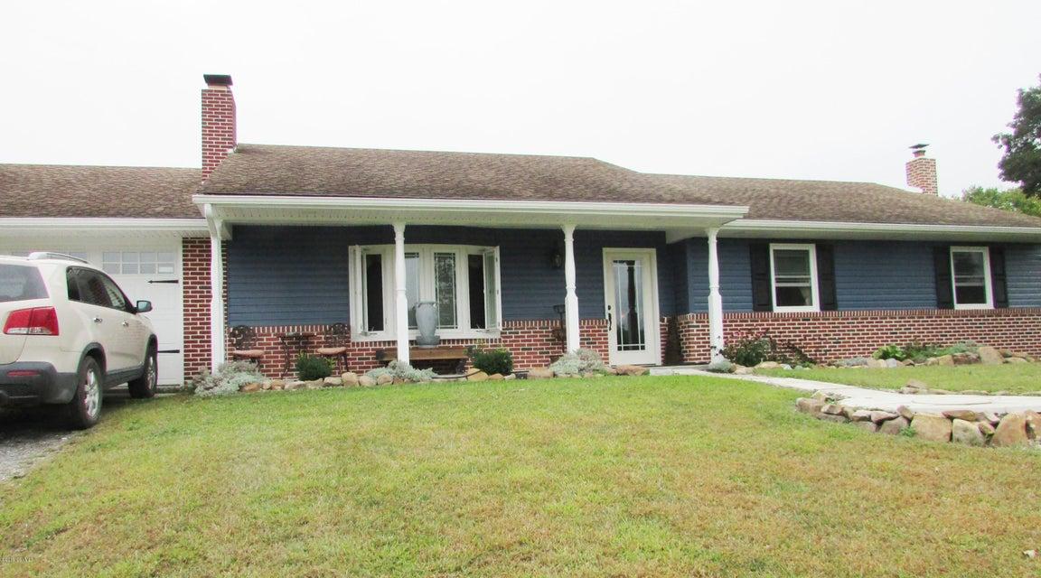 101 SIERRA Drive, Mount Pleasant Mills, PA 17853