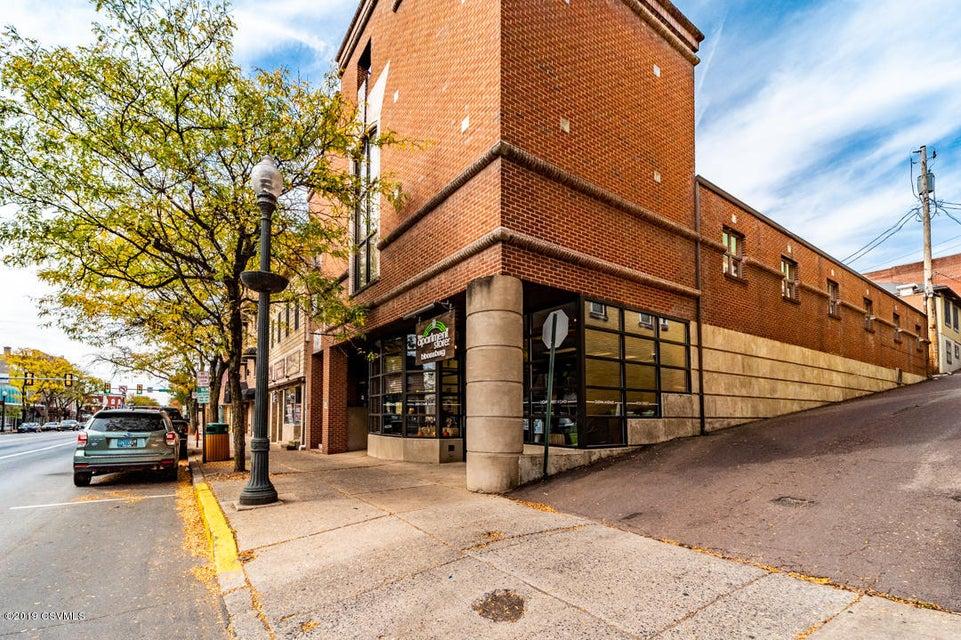 29 - 31 E MAIN Street, Bloomsburg, PA 17815