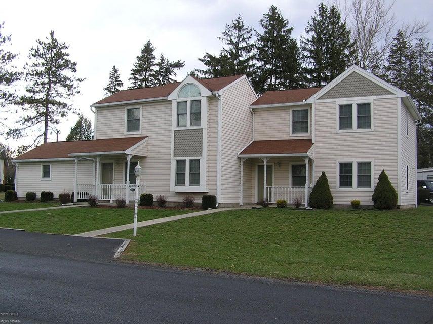 165 OAKLYN Street, Sunbury, PA 17801